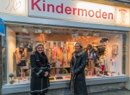 K_Swider_Finissage_Street_Gallery_2014-20