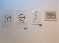 K_Swider_Vernissage_Street_Gallery_2014-10