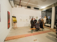K_Swider_Vernissage_Street_Gallery_2014-11