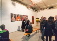 K_Swider_Vernissage_Street_Gallery_2014-15
