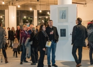 K_Swider_Vernissage_Street_Gallery_2014-20