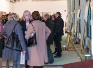 K_Swider_Vernissage_Street_Gallery_2014-21