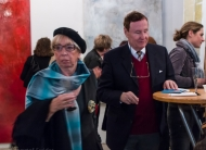 K_Swider_Vernissage_Street_Gallery_2014-22