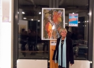 K_Swider_Vernissage_Street_Gallery_2014-3