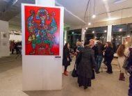 K_Swider_Vernissage_Street_Gallery_2014-6