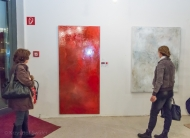 K_Swider_Vernissage_Street_Gallery_2014-8